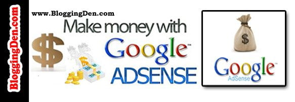 Why the Google Adsense is Good Online Earning source?