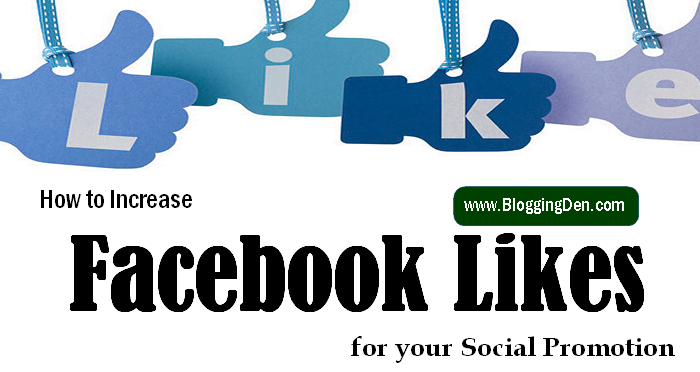 How to Get More Likes and Followers with Addmefast