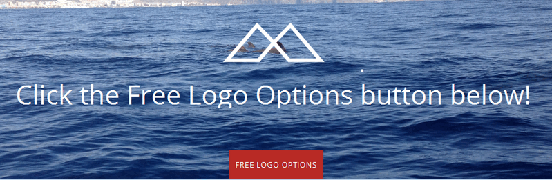logoease logo creation services