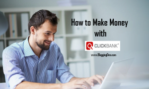How to make money with clickbank in 2020