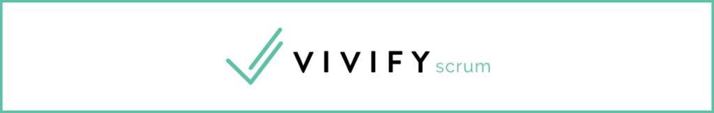 vivify scrum