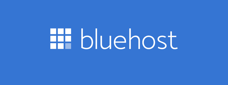 bluehost black friday deals and sales 2016