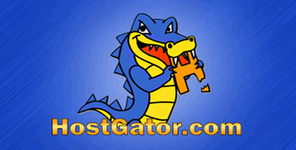 hostgator black friday sales and deals 2016