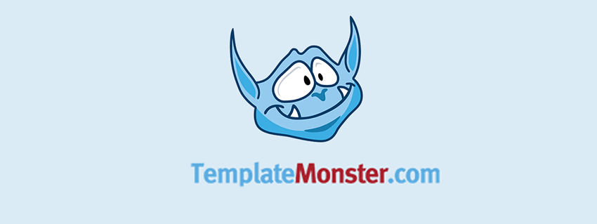 templatemonster wordpress themes store