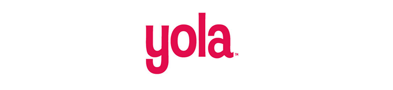 free Yola platform