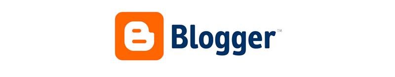 free blogger platform
