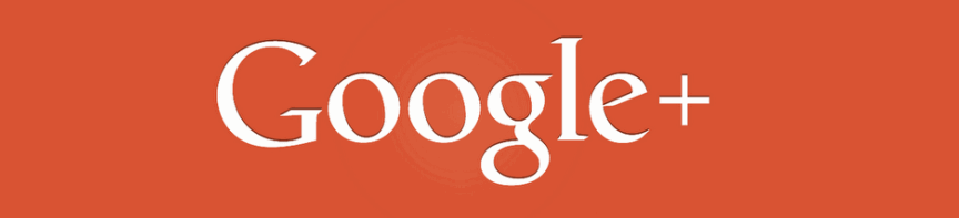 How to promote your blog on Google plus