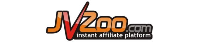 JVZOO instant affiliate program