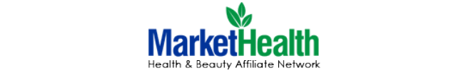 Market Health affiliate network