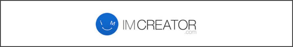 imcreator free images