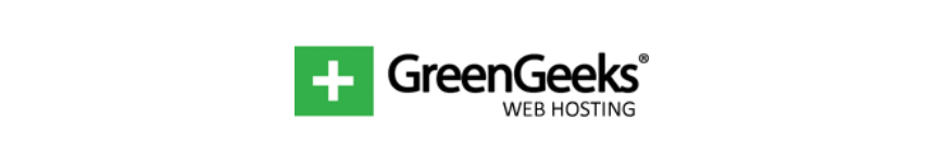 Greengeeks web hosting