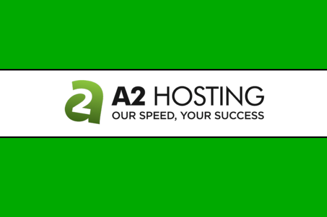 A2hosting black friday deals