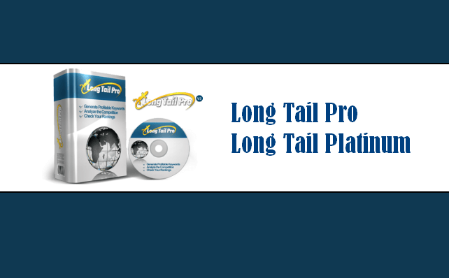 long tail pro deals 2018
