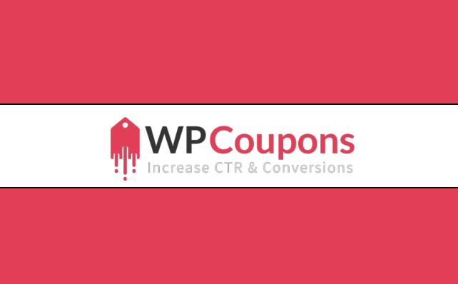 WP coupons deals
