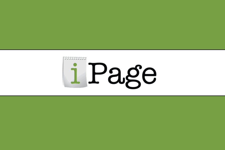 Are you searching a cheap and reliable web hosting to start your blog? Here iPage deal 2019 is running. Grab the 82% off + with a free domain name and more