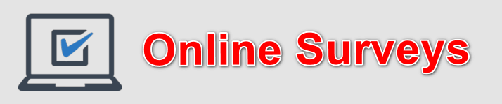 Online survey company without investment best forex ea scalper definition