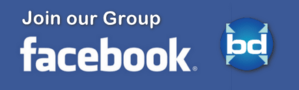 join blogging den facebook group