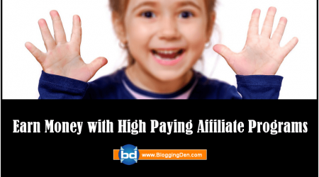 Earn Money Online With India's Top Paying Affiliate Programs