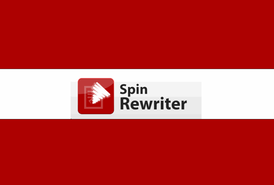 spinrewriter black friday deal