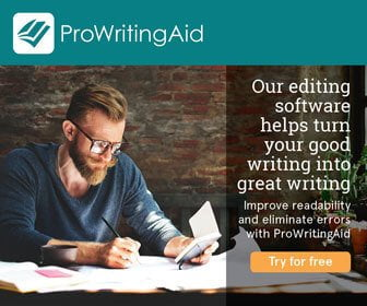 Prowritingaid second ad