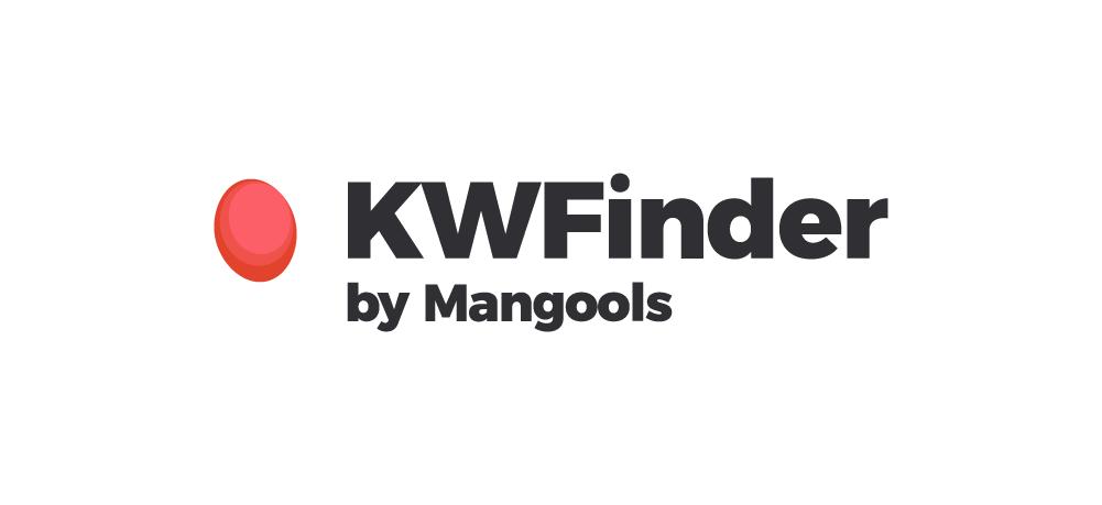 kwfinder logo new