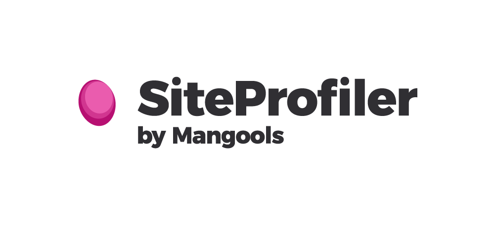 siteprofiler logo kit