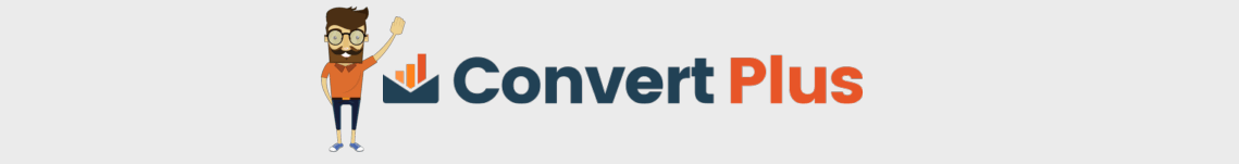 convertplus wordpress premium plugin