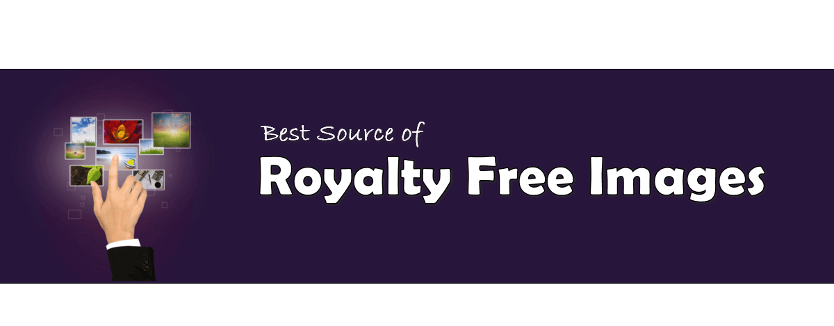 royalty free images sites list