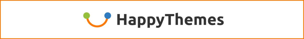 happythemes store