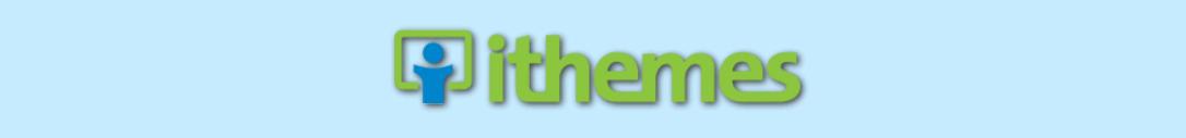 ithemes wordpress themes
