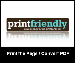 PrintFriendly extension