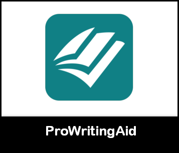 ProwritingAid extension
