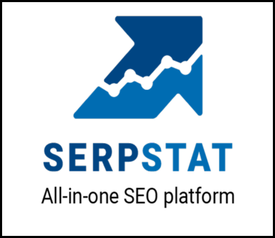 Serpstat extension