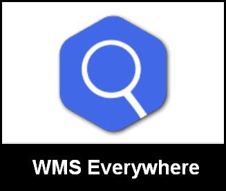 WMS Everywhere