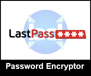 lastpass extension