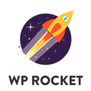 wp rocket cache plugin