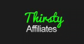 thirsty affiliates plugin new