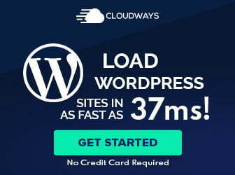 cloudways hosting ban
