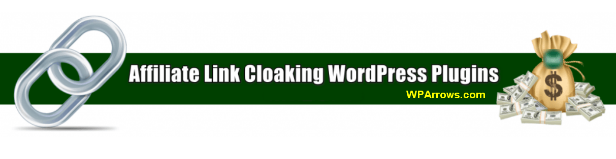 affiliate link cloaking wordpress plugins 2020