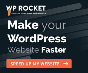 wprocket plugin