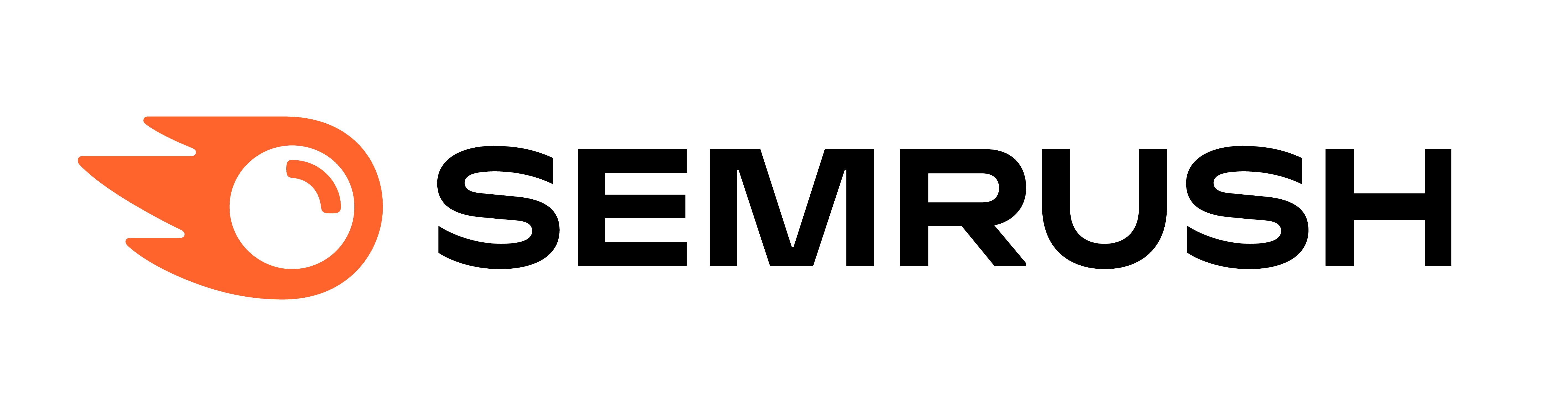 SEMRush logo new