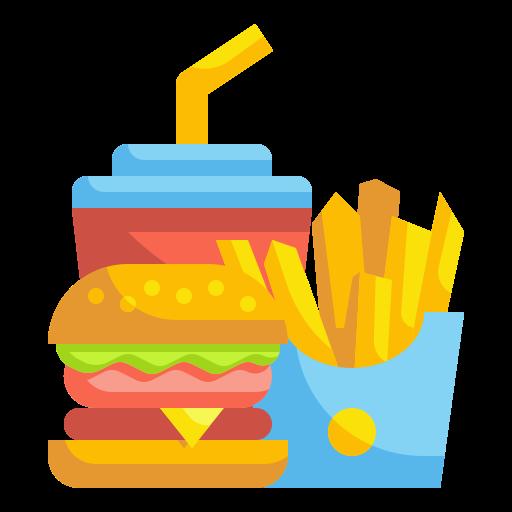 Food niche