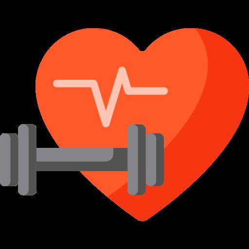 Health and Fitness niche