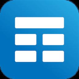 WP table builder plugin
