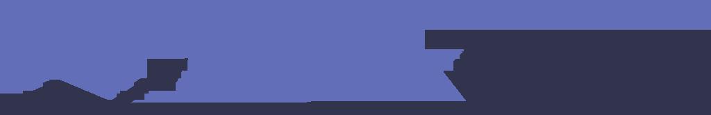 rank math SEO WordPress plugin